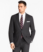 Regent Fit BrooksCool® Suit 썸네일 이미지 1