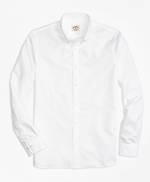 Nine-to-Nine Polo Button-Down Collar Shirt 썸네일 이미지 1
