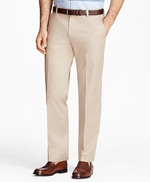 Milano Fit Lightweight Stretch Advantage Chinos® 썸네일 이미지 1