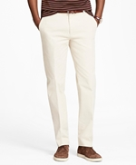 Milano Fit Fine Wale Stretch Corduroys 썸네일 이미지 1