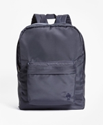 Tech Twill Backpack 썸네일 이미지 1