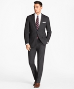 Regent Fit BrooksCool® Suit 썸네일 이미지 2