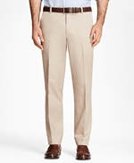 Milano Fit Lightweight Stretch Advantage Chinos® 썸네일 이미지 2