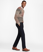 Washable Wool Pants 썸네일 이미지 2