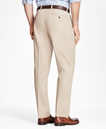Milano Fit Lightweight Stretch Advantage Chinos® 썸네일 이미지 3