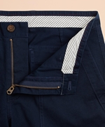 Bedford Cord Surplus Pants 썸네일 이미지 4