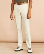 Linen Trousers 썸네일 이미지 1