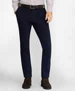 Soho Fit Brushed Twill Stretch Chinos 썸네일 이미지 1
