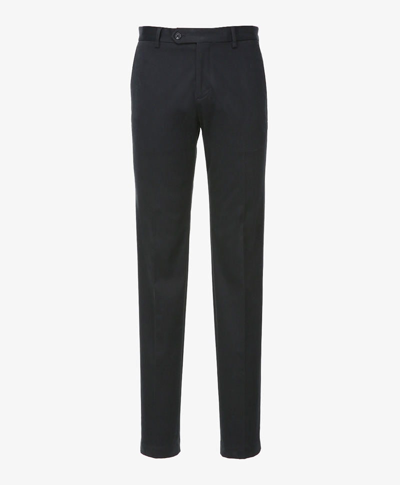 CBT STRETCH CHINO SOHO EXCLUSIVE (NAVY) 썸네일 이미지 1