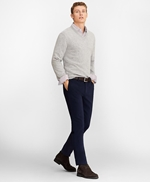 Soho Fit Brushed Twill Stretch Chinos 썸네일 이미지 2