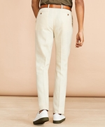 Linen Trousers 썸네일 이미지 3