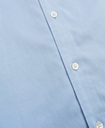 Stretch Regent Fitted Sport Shirt, Non-Iron 썸네일 이미지 3