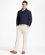 Milano Fit Stretch Advantage Chinos® 썸네일 이미지 3