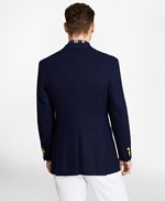 Regent Fit BrooksCool® Blazer 썸네일 이미지 4