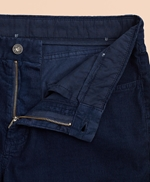 Five-Pocket Corduroy Pants 썸네일 이미지 4